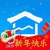 中国房价行情-发布全国各地房价租金实况
