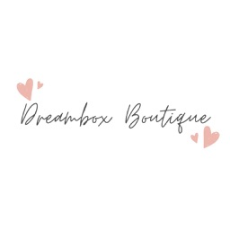 Dreambox Boutique Store