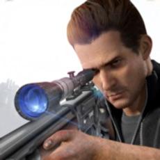狙擊之王 - 狙擊手射擊槍戰游戲