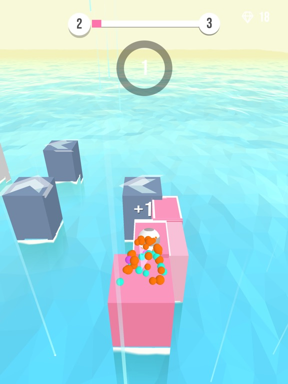 Stack Run 3D screenshot 8