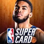 NBA SuperCard: Collect Cards