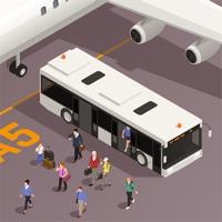 Airport City Hack Cash Generator online