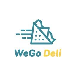 We Go Deli