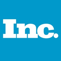Inc. Must Reads and Magazine apk