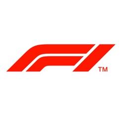 Formula 1?