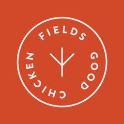 Fields Good Chicken