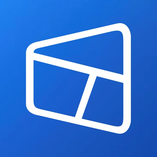 TNAS mobile