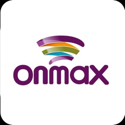 OnMax Solution