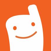 Voxer Walkie Talkie Messenger app review