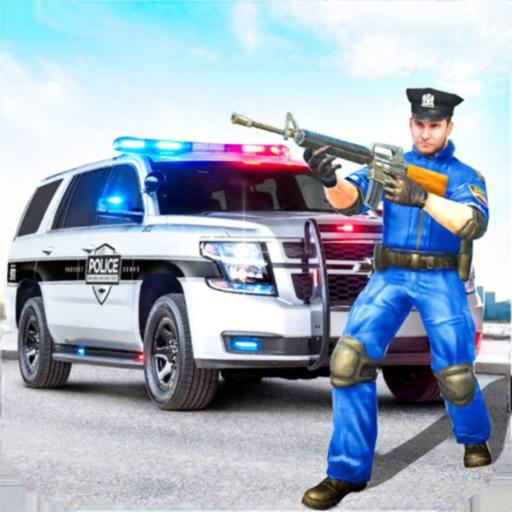 Policeman : Ultimate Simulator