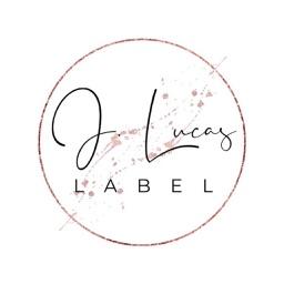 J Lucas Label