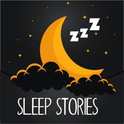 Story for Adults to Sleep
