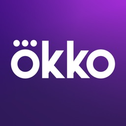 Okko Фильмы HD Apple Watch App