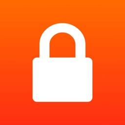 iPassworder - Password Storage