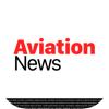 Wojciech Olszewski - Aviation News - verified only アートワーク
