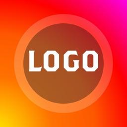 Logo Maker - a design Creator