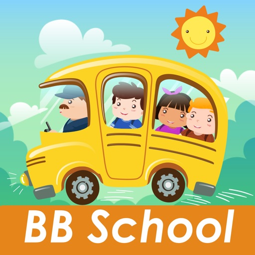 BB School
