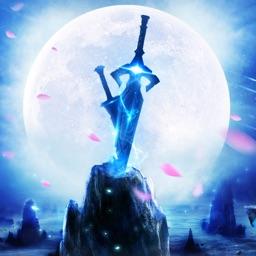 仙灵剑:修真新作仙魔纪
