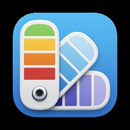 Ícone do app Paletter 4