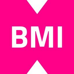 BMI Calculator Health
