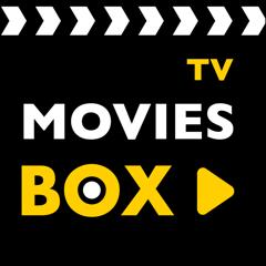 Movies Box: 123movies Discover