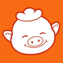 猪八戒-找专业人,做专业事