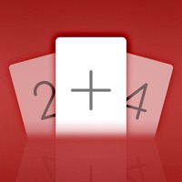 Codes for Crazy Card Maths Puzzle Logic Hack