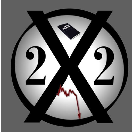 X22 Report