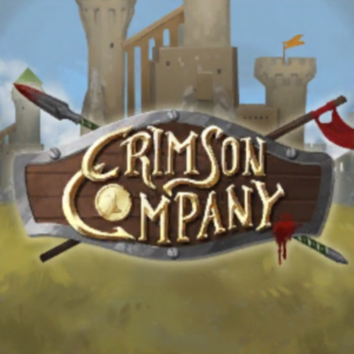 Crimson Company commences early access and a new Kickstarter for its first mobile version