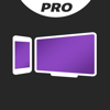 Screen Mirroring+ for Roku - AppStore