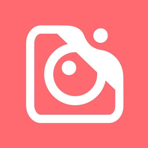 Movavi Picverse Photo Editor