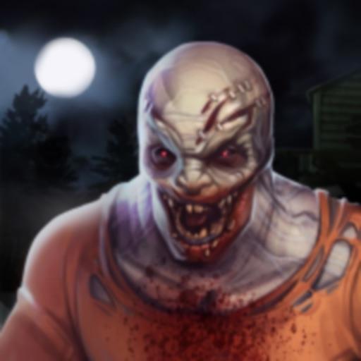 Horror Show: Выживание Онлайн