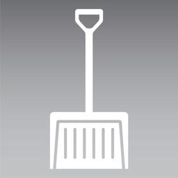 SnowClient - Snow Removal