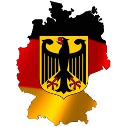 Einbuergerungstest Deutschland