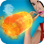 Glass Blower 3D! ASMR Blow Art
