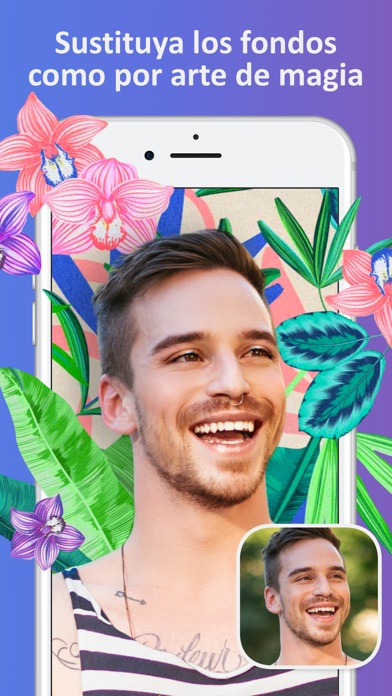 download Facetune2: editor de selfies apps 4