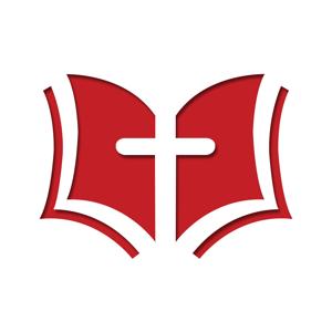 The Bible Memory App ios app