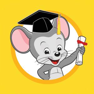 ABCmouse.com Education app