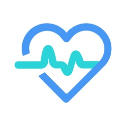 heart rate monitor ·