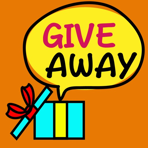 Giveaway App: FortuneBox Reviews – Page 2