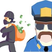 Under Arrest! Hack Resources Generator online
