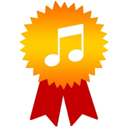 Juara Musik