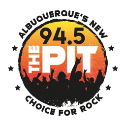 94.5 The Pit