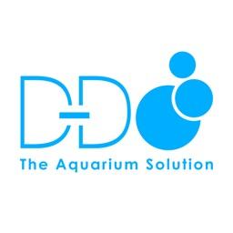 D-D H2Ocean