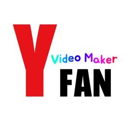 Yfandom Video Maker