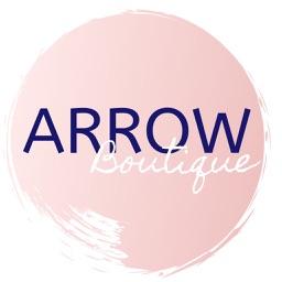 Arrow Boutique
