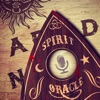 Spirit Board (very scary game) - iPhoneアプリ