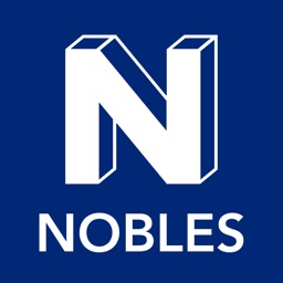 Nobles Riggers Mate