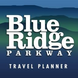 Blue Ridge Pkwy Travel Planner