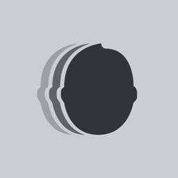 Ícone do app Everyday